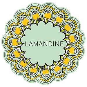LAMANDINE-logo-PT
